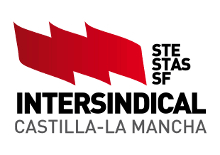 Intersindical-clm.org